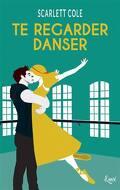 Preload, Tome 1 : Te regarder danser