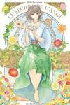 couverture Le secret de l'ange, tome 4