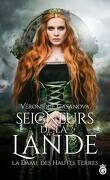 Seigneurs de la lande, Tome 1 : La Dame des hautes terres