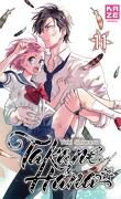 Takane & Hana, Tome 11