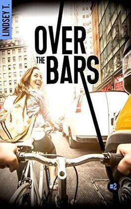 Couverture du livre : Over the bars, tome 2
