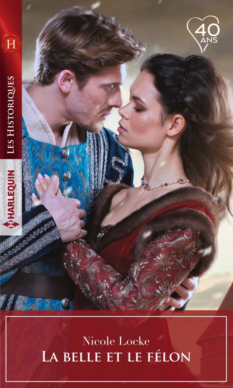 cdn1.booknode.com/book_cover/1138/full/la-belle-et-le-felon-1138084.jpg