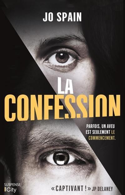 cdn1.booknode.com/book_cover/1138/full/la-confession-1138420.jpg