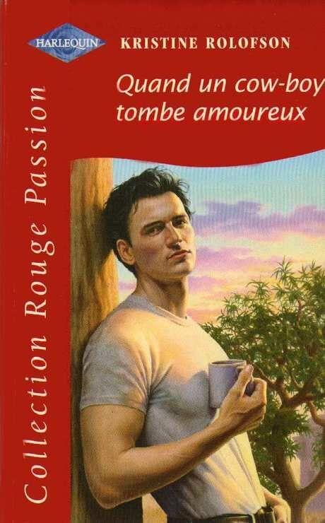cdn1.booknode.com/book_cover/1138/full/quand-un-cow-boy-tombe-amoureux-1137786.jpg
