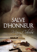 Question de Temps, Tome 5 : Salve d'honneur