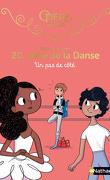 20, allée de la Danse, tome 12 : Un pas de côté