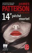 Women Murder Club, Tome 14 : 14e Péché Mortel