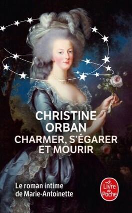 Couverture du livre : Charmer, s'égarer et mourir