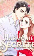 Harmonie Secrète