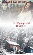 L'étrange Noël de Sarah