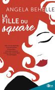 La Fille du Square
