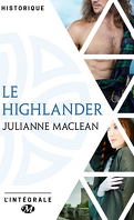 Le Highlander - L'Intégrale