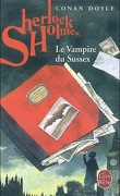 Le Vampire de Sussex