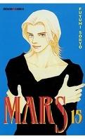 Mars, Tome 15