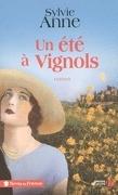 Un été à Vignols