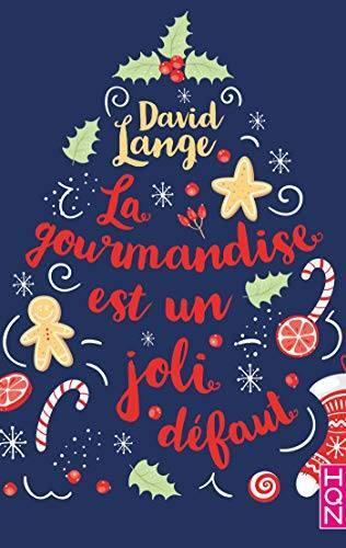 cdn1.booknode.com/book_cover/1140/full/la-gourmandise-est-un-joli-defaut-1140397.jpg
