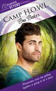 Camp H.U.R.L., Tome 1 : Couple de la lune