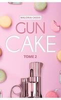 Gun Cake, Tome 2