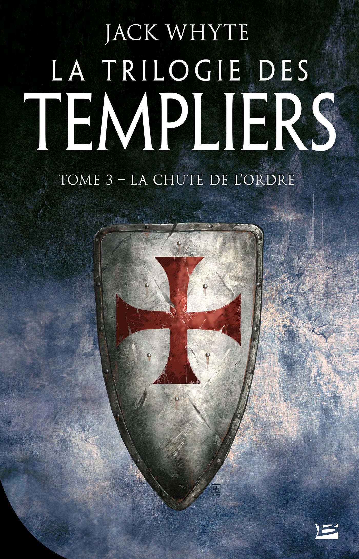 cdn1.booknode.com/book_cover/1141/full/la-trilogie-des-templiers-tome-3-la-chute-de-l-ordre-1140675.jpg