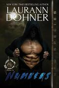 Hybrides, Tome 14 : Numbers