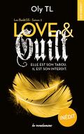 Love & Guilt
