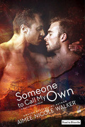 Road to Blissville, Tome 2 :  Someone to Call My Own