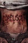 couverture Corpuscrit