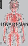 Hikari-Man, Tome 1