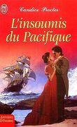 L'Insoumis du Pacifique