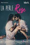 couverture La Perle rose