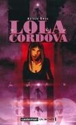 Lola Cordova