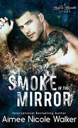 Road to Blissville, Tome 5 : Smoke in the Mirror