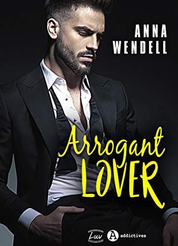 cdn1.booknode.com/book_cover/1142/full/arrogant-lover-1142054.jpg