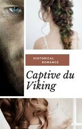 Captive du viking