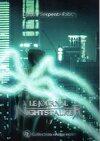 Le journal du Nightstalker - Tome 2