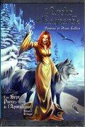 Les Sept Portes de l'Apocalypse, Tome 3 : L'Arche du Ragnarok