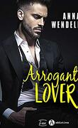 Arrogant Lover