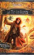 Merveilles du Monde Hurlant, Tome 2 : La Mer des secrets