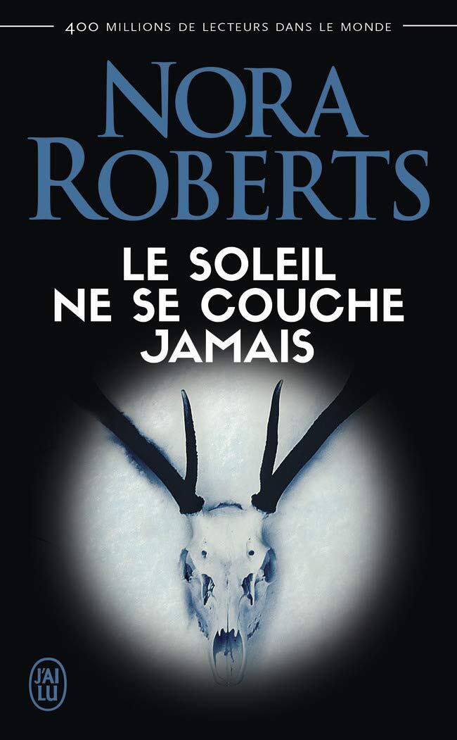 cdn1.booknode.com/book_cover/1143/full/le-soleil-ne-se-couche-jamais-1142625.jpg