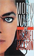 moonwalk michael jackson