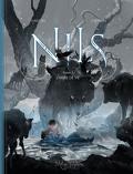 Nils, Tome 3 : L'Arbre de vie