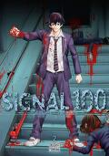 Signal 100, Tome 2