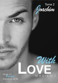 With Love, Tome 2 : Joachim