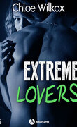 Extreme Lovers, Saison 2, Tome 4