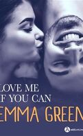 Love Me If You Can