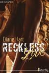 couverture Reckless Love