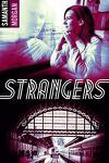 couverture Strangers