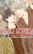 Super Lovers, tome 12