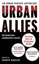 Urban Allies