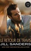 West, Tome 5 : Le Retour de Travis